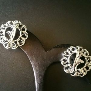 New LATE 50'S/ EARLY 60'S SARAH COVENTRY Earrings